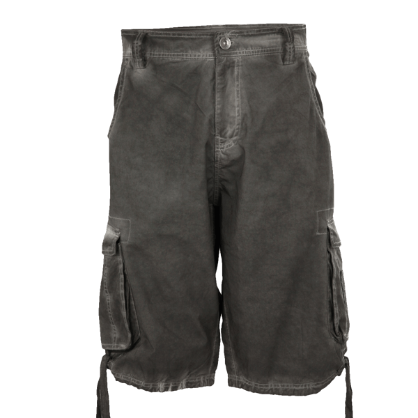 """Goodyear Cargo Shorts """"Lincolnville"""""""