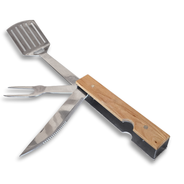BBQ Multitool