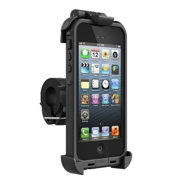 LifeProof Lenkerhalterung für iPhone 5/5S Case