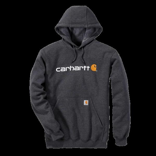 """Hoody """"Original"""" von Carhartt"""